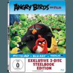 Angry-Birds—Der-Film-_28Exklusives-Steelbook-mit-3D-Lentikularkarte—3D-2D-Blu-ray_29—_28Blu-ray_29