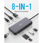 Anker_PowerExpand_8in1