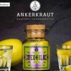 Ankerkraut-6