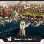 Anno-Union_Blog_announcement_OpenBeta