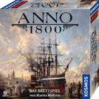 Anno_1800_Brettpiel