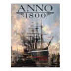 Anno_1800_Standard