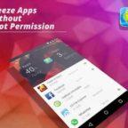 App_Freezer