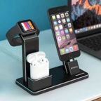 Apple_DockingStation