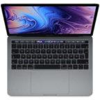 Apple_MacBook_Pro_13_2019