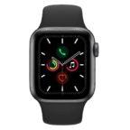 Apple_Watch_Series_5_40mm_Alu_32GB_GPS_MWV82LLA_2
