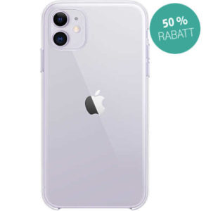 Apple_iPhone_11_Case