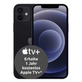 Apple_iPhone_12_5G_64_GB_Schwarz