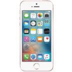 Apple_iPhone_SE