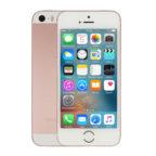 Apple_iPhone_SE_rosegold_hero