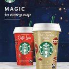 Arla_Starbucks_Highlight-Kachel_Weihnachten