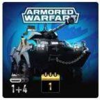 Armored_Warfare