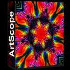 ArtScopeBox800x800-200×200