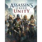 Assassin_s_Creed_Unity
