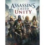 GRATIS: Assassin's Creed Unity kostenlos für den PC *Notre Dame Solidaritäts-Aktion bis 25.04.*