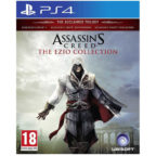 Assassins_Creed_The_Ezio_Collection
