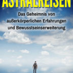 Astralreisen-Alisa-Wagner