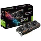 Asus_GeForce_GTX_1070_Strix_ROG_8GB_GDDR5_Grafikkarte_