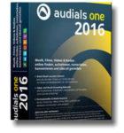 Audials One 2016 – Kostenlose Spezial-Version bei Computerbild