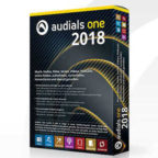 Audials_One