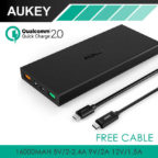 Aukey-QC-2-0-Power-Bank-16000-mAH-3-USB-ports-External-Battery-with-Type-C.jpg_640x640