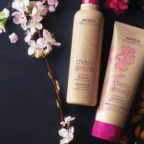 Aveda-shampoo-und-conditioner