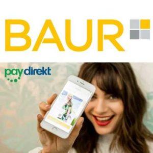 BAUR_15_paydirekt_Gutschein
