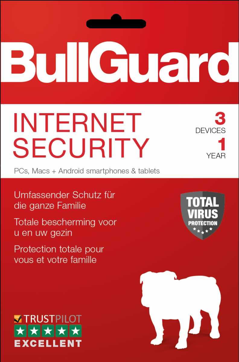 BG1913_IS_Retail_Front_Benelux_3D_1Y_600x600_2x