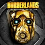 Borderlands: The Handsome Collection (PS4) für 9,99€ (statt 20€)