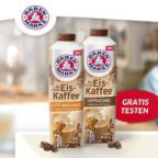 B_renmarke_Eiskaffee