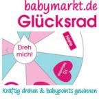 Babymarkt-Gl_cksrad