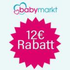 Babymarkt.de-12_-Rabatt-exklusiver-Gutscheincode-Beitragsbild-240×240