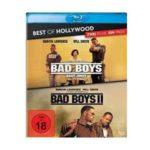 Bad_Boys_Bad_Boys_2