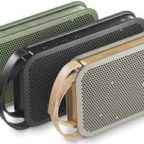 Bang-Olufsen-Play-BeoPlay-A2