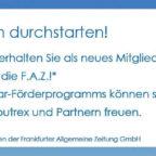 Banner-Fr_hjahrsaktion-2016-Startseite_u_Mailing_Studierende