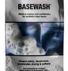 BaseWash-Sachet