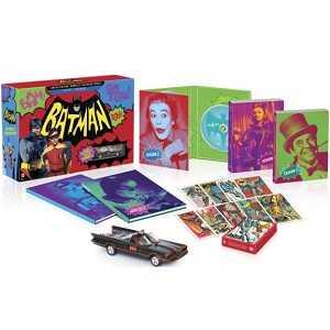 Batman_Collection_1968_