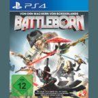 Battleborn-_5BPlayStation-4_5D