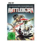 Battleborn_Fallout