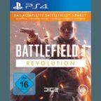 Battlefield-1–Revolution-Edition—PlayStation-4
