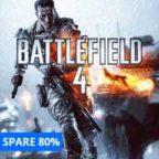 Battlefield_4-3