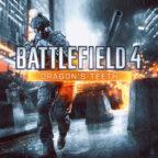 Battlefield_4_Dragon_s_Teeth