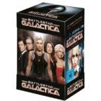 Battlestar_Galactica_Gesamtbox