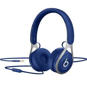 Beats_By_Dre_Beats_EP