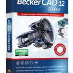 BeckerCAD_12_3D_pro_box_de