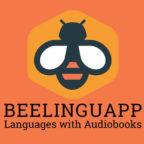 Beelinguapp