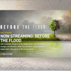 BeforetheFlood1