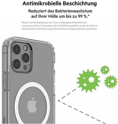 Belkin_Schutzh_lle
