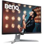 BenQ_EX3203R