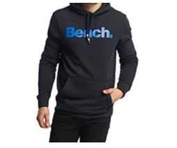 BenchHoodie